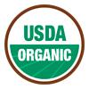 Certificazione USDA Organic