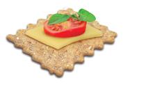 cracker_sesamo