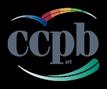 Vedi certificato CCPB