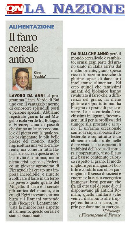 news_lanazione_01_11