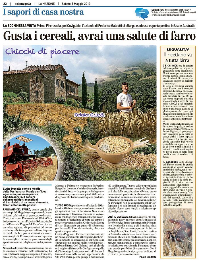 news_lanazione_05_12