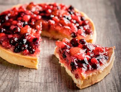 ricetta_crostata_farro_frutta