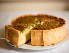 ricetta_torta_salata_farro
