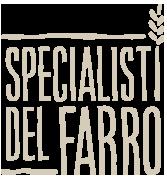 Specialisti del Farro