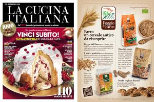 lacucinaitaliana_doppia_pag_12_15