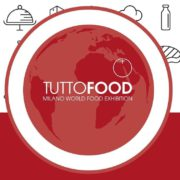 tutto_food_2017