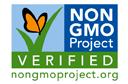 Vedi Certificazione NON-GMO project