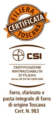 certificazione-filera-toscana_web2