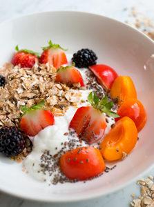 Yogurt_Bowl_Mix_Germogliato