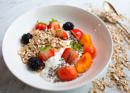 Yogurt_Bowl_Mix_Germogliato