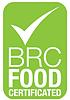 Vedi Certificazione BRC